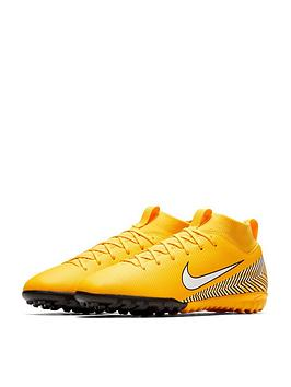nike-nike-junior-mercurial-superfly-6-academy-neymar-astro-turf-football-boots