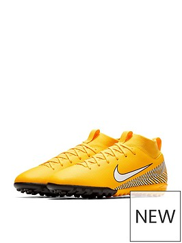 nike-nike-junior-mercurial-superfly-6-academy-neymar-astro-turf-football-boots