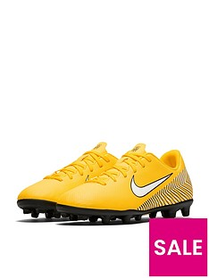 nike-nike-junior-vapour-club-neymar-mg-football-boot