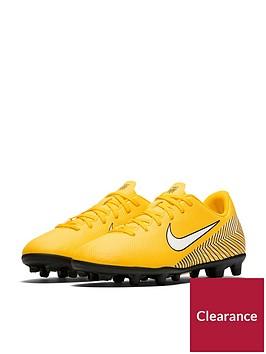 nike-nike-junior-vapour-club-neymar-mg-football-boot