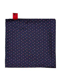 hugo-by-hugo-boss-pocket-square