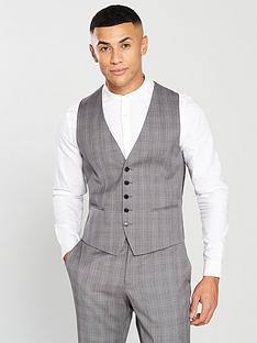 hugo-by-boss-pow-waistcoat