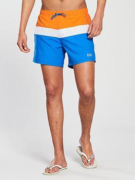 boss-zebrafish-swim-shorts
