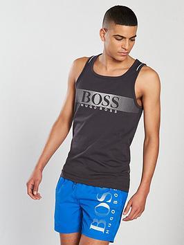 hugo-boss-logo-vest