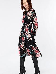 monsoon-hollie-statement-print-dress