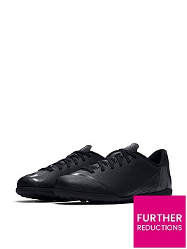 nike-junior-mercurial-vapor-12-club-astro-turf-football-bootsnbsp-blacknbsp