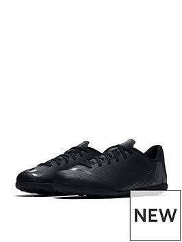 nike-nike-junior-mercurial-vapor-12-club-astro-turf-football-boots