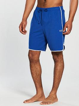 hugo-boss-jersey-loungeshort