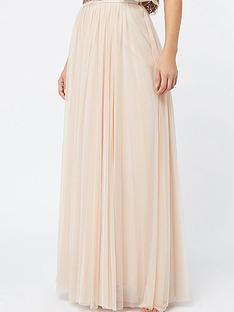 monsoon-florette-tulle-maxi-skirt