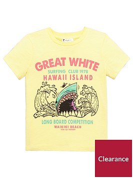 mini-v-by-very-boys-great-white-shark-t-shirt-cream