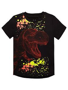 mini-v-by-very-boys-xray-t-rex-tee