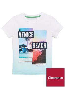 mini-v-by-very-boys-venice-beach-tee