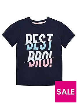 mini-v-by-very-boys-best-bro-tee