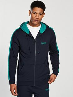 hugo-boss-authentic-hooded-loungetop