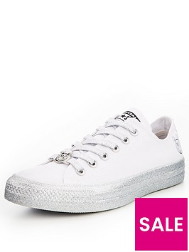 converse-x-miley-cyrus-chuck-taylor-all-star-low-top-whitesilvernbsp