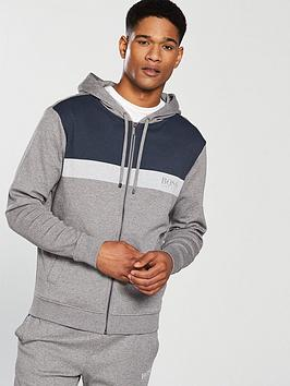 hugo-boss-hooded-loungetop