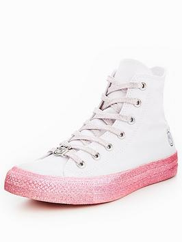converse-x-miley-cyrus-chuck-taylor-all-star-hi-top-whitepink