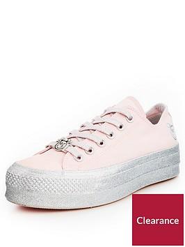 converse-chuck-taylor-x-mileynbspcyrus-all-star-glitter-lift-pinksilvernbsp