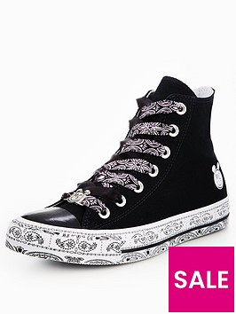 converse-x-miley-cyrus-chuck-taylor-all-star-hi-top-blacknbsp
