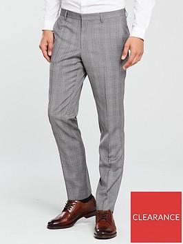 hugo-pow-slim-trouser