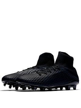 nike-hypervenom-phantom-iii-pro-dynamic-fit-firm-ground-football-boots-black