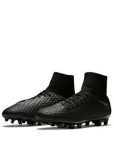 nike-nike-mens-hypervenom-phantom-3-dynamic-fit-firm-ground-football-boot