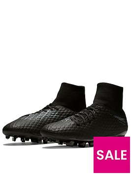 nike-nike-mens-hypervenom-phantom-3-dynamic-fit-firm-ground-football-boot