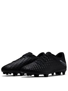 nike-nike-mens-hypervenom-phantom-3-club-firm-ground-football-bootnbsp