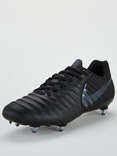 nike-nike-mens-tiempo-legend-academy-soft-ground-football-boot