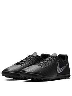 nike-tiempox-legend-club-astro-turf-football-boots-black