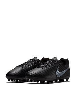 nike-junior-tiempo-legend-club-firm-ground-football-boots