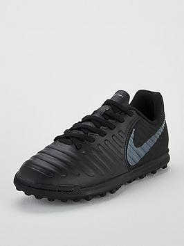 nike-nike-junior-tiempox-legend-club-astro-turf-football-boot
