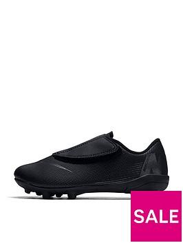 nike-junior-mercurial-vapor-12-v-club-mg-football-boots-blacknbsp