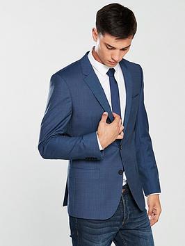 hugo-by-hugo-boss-slim-jacket
