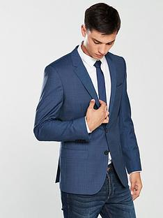 hugo-slim-jacket