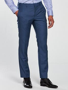 hugo-by-hugo-boss-slim-trouser