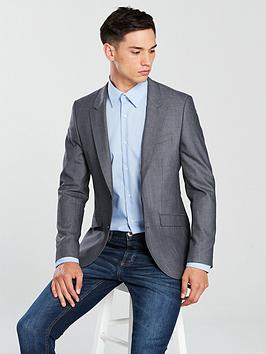 hugo-by-hugo-boss-slim-birdseye-jacket