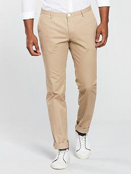 hugo-slim-fit-chino