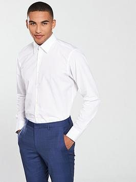 hugo-hugo-by-hugo-boss-ls-poplin-regular-shirt