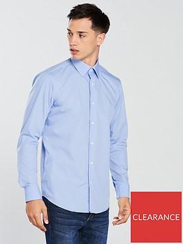hugo-long-sleeve-poplin-regular-fit-shirt-sky-bluenbsp