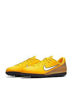 nike-nike-junior-vapour-club-neymar-astro-turf-football-boot