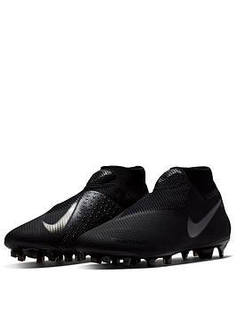 nike-mens-phantom-vision-dynamic-fit-firm-ground-football-boot