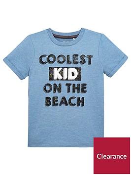 mini-v-by-very-boys-coolest-kid-on-the-beach-tee-bluenbsp
