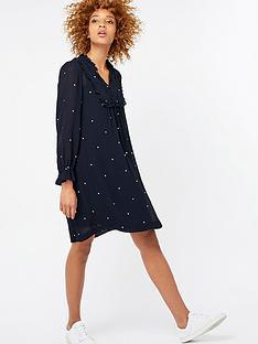 monsoon-leela-dobby-tunic-dress