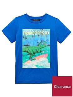 mini-v-by-very-toddler-boys-surfing-dino-t-shirt-blue