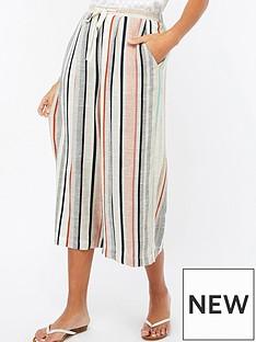 monsoon-mara-stripe-trousers