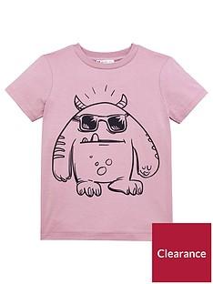 mini-v-by-very-toddler-boys-big-monster-t-shirt-lilac