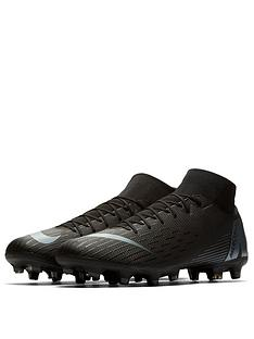 nike-mercurial-superflynbspvi-academy-mg-football-boots-black