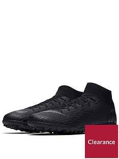 nike-mercurial-superflynbspvi-academy-astro-turf-football-boots-black