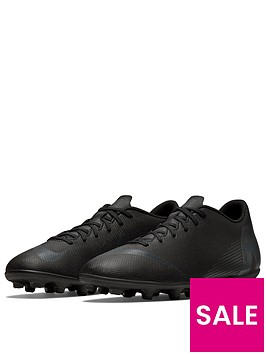 nike-mercurial-vapor-xiinbspclub-multi-ground-football-boots-black